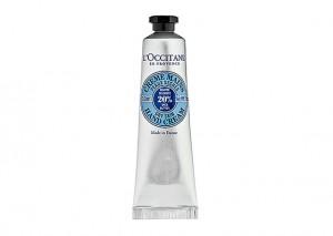 Sephora Collection Hand Cream Review
