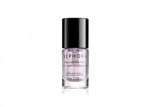 Sephora Collection Base Coat Review