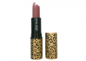 Doll Face Lipstick in Tart Review