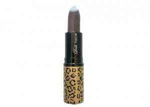 Doll Face Lipstick in Volt Review
