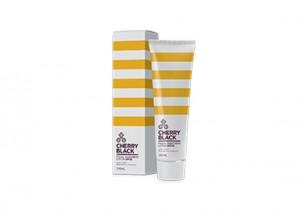 Cherry Black Facial Sunscreen Review