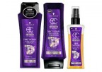Schwarzkopf Extra Care Fibre Therapy Regime Review