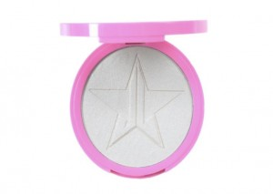 Jeffree Star Skin Frosts Review