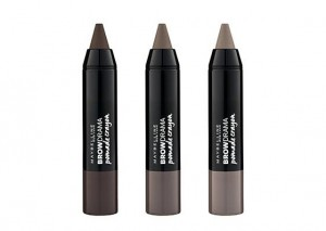 Maybelline Brow Drama Pomade Review