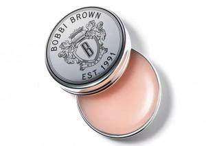 Bobbi Brown Lip Balm SPF 15 Review
