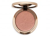 Nude By Nature Pressed Eyeshadow Review
