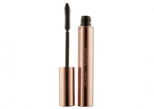 Nude By Nature Allure Defining Mascara Review