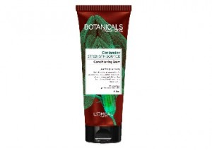 L'Oréal Paris Botanicals Fresh Care with Coriander Conditioner Review