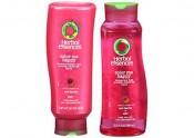 Herbal Essences Colour Me Happy Shampoo and Conditioner