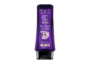 Schwarzkopf Extra Care Fibre Therapy Conditioner Review
