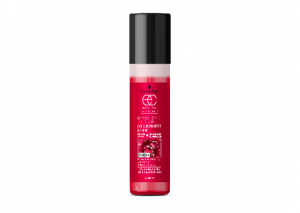 Schwarzkopf Extra Care Colour Protect & Shine Express-Repair Leave-In Conditioner Review