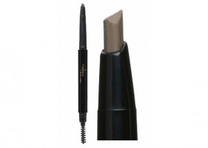 Mellow Brow Definers Review