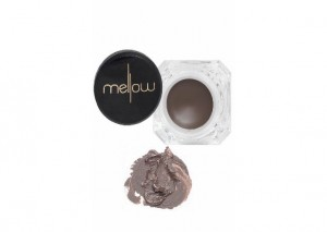 Mellow Brow Pomades Review