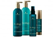 Schwarzkopf Beology Aqua Range Reviews