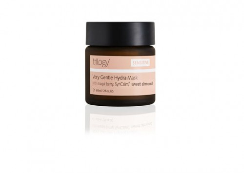 Trilogy Very Gentle Hydra-Mask Review