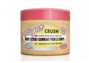 Soap & Glory Sugar Crush Body Scrub Review