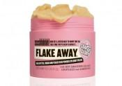 Soap & Glory Flake Away - Spa Body Polish Review
