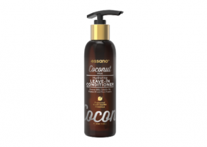 Essano Coconut Milk Hydrating Leave-in Conditioner Review