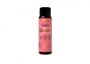 Essano Keratin Complex Shampoo Review