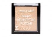 Wet n Wild MegaGlo Highlighting Powder, Precious Petals Review