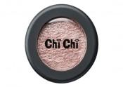 Chi Chi Metal Foil Eyeshadow Review
