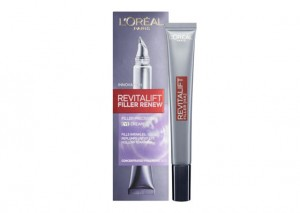 L'Oreal Paris Revitalift Eye Filler Review