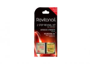 Revitanail 2 Step Revival Kit