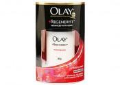 Olay Regenerist Revitalising Cream