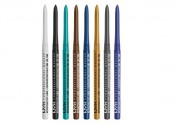NYX Professional Makeup Mechanical Eye Pencil Review