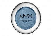 NYX Professional Makeup Prismatic Eye Shadow Review