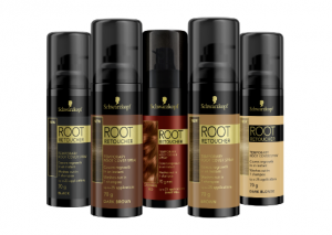 Schwarzkopf Root Retoucher Review