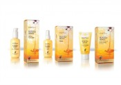 Wild Ferns Manuka Honey Skin Care Regime Review