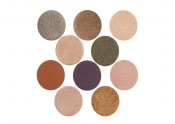 Colorpop Pressed Eye Shadows Review