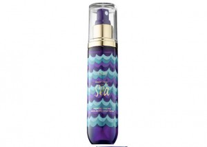 Tarte Rainforest of the Sea 4-in-1 setting mist Review