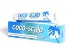 Coco-Scalp Ointment Review