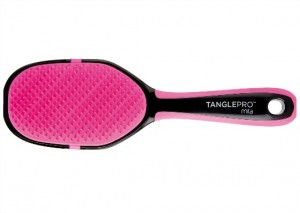 Mita TanglePRO Review