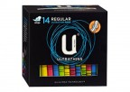 U by Kotex Ultra Thins Review