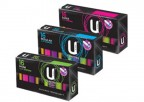 U by Kotex Tampons Review
