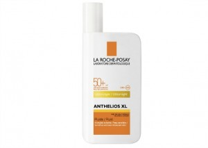 La Roche-Posay® Anthelios XL Ultra Light SPF50+ Reviews
