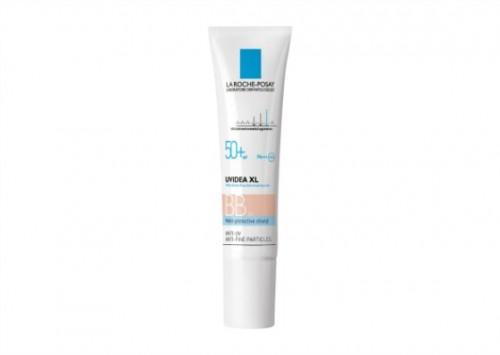 La Roche-Posay® Uvidea XL BB Cream Review