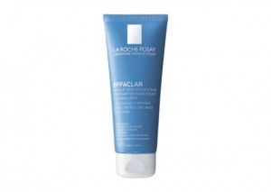 La Roche-Posay® Effaclar Mask Reviews
