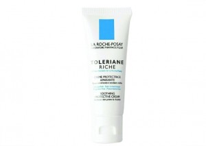 La Roche-Posay® Toleriane Riche Reviews