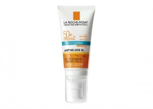 La Roche-Posay® Anthelios XL BB Comfort Cream Review