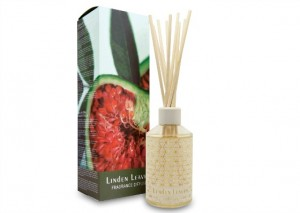 Linden Leaves Fig Licorice Fragrance Diffuser Reviews