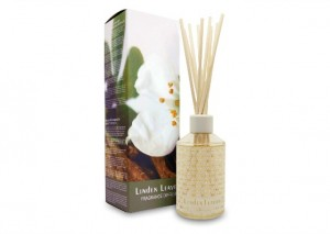Linden Leaves Ginseng and Orange Blossom Fragrance Diffuser Reviews