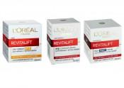L'Oréal Paris Revitalift Regime Reviews