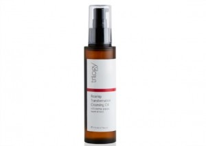 Trilogy Rosehip Transformation Cleansing Oil Reviews