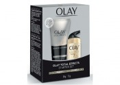 Olay Total Effects Starter Kit Review