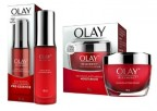 Olay Miracle Boost and Micro Sculpt Duo Review