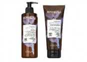 L'Oréal Paris® Botanicals Lavender Soothing Therapy Regime Review
